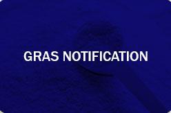 15gras248x163